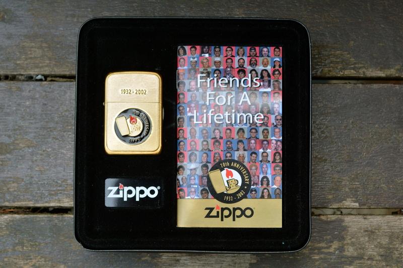 Les boites Zippo au fil du temps - Page 2 Dsc_3521