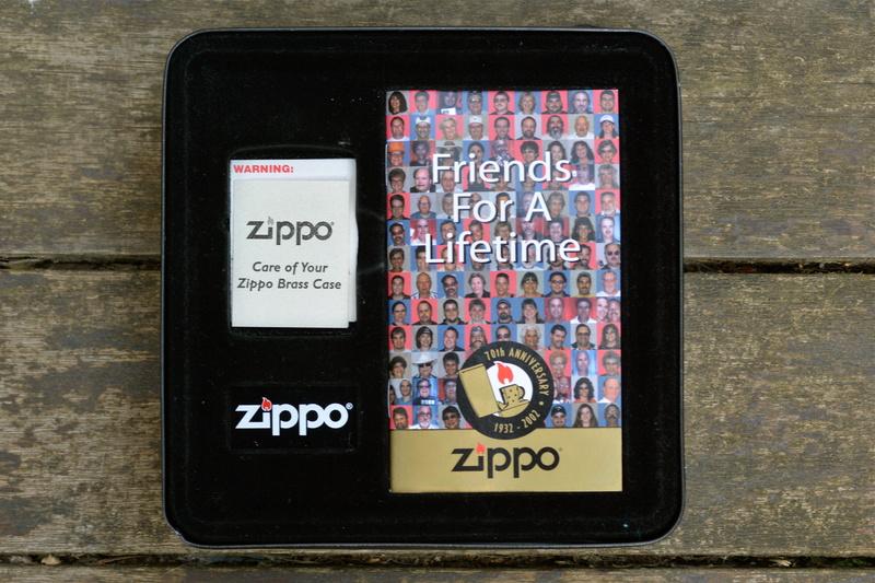 Les boites Zippo au fil du temps - Page 2 Dsc_3522