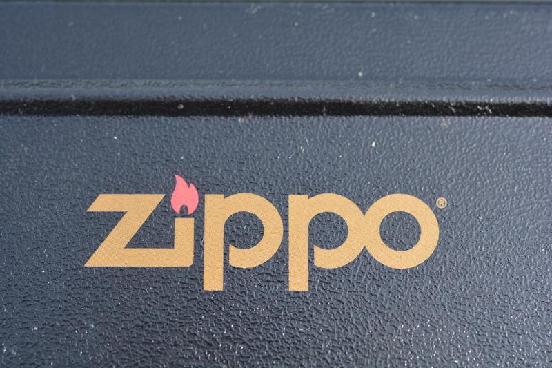 Les boites Zippo au fil du temps - Page 2 Dsc_3523