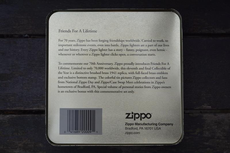 Les boites Zippo au fil du temps - Page 2 Dsc_3524