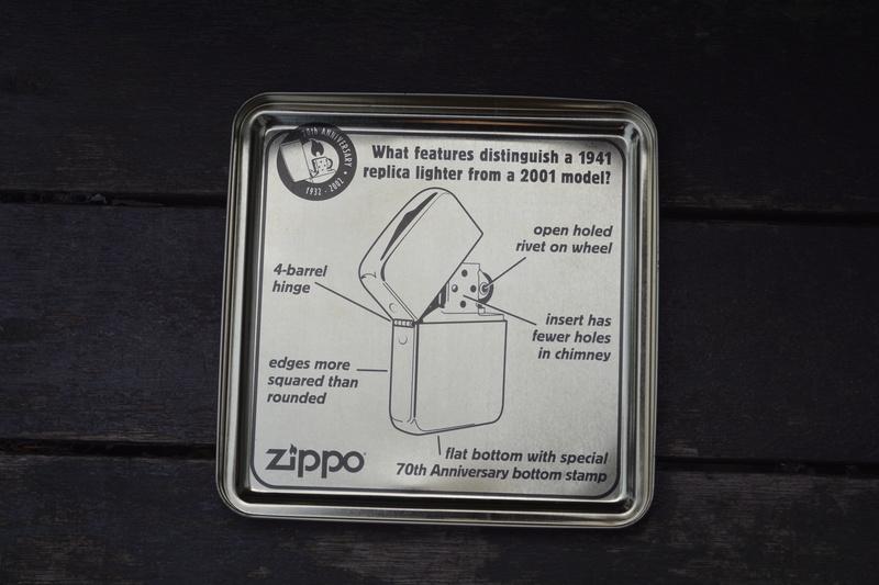 Les boites Zippo au fil du temps - Page 2 Dsc_3613