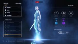 Star Wars Battlefront  Img_5711