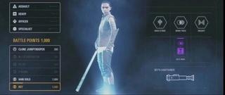 Star Wars Battlefront  Img_5713