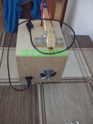 Soldador por puntos para baterías de litio Img_2012