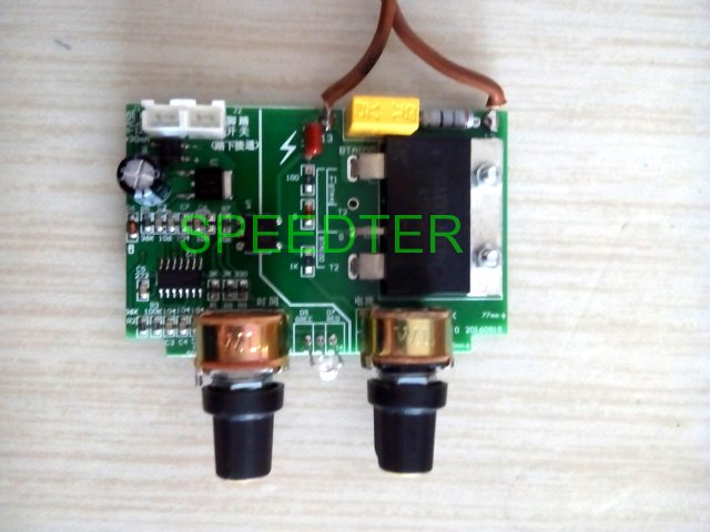Soldador por puntos para baterías de litio Img_2015