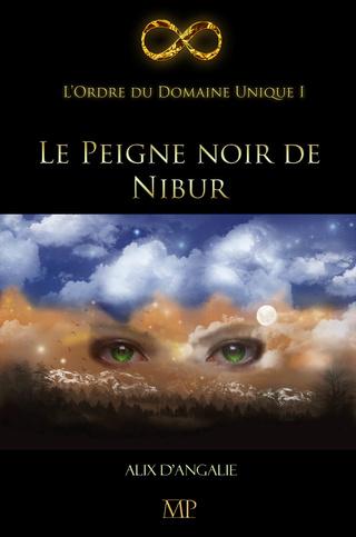 Le Peigne noir de Nibur, Alix d'Angalie Le_pei10