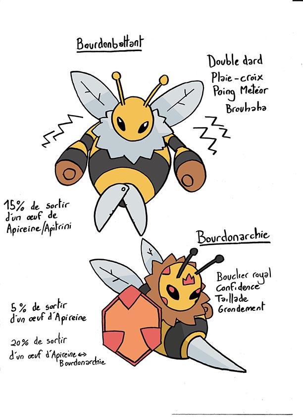 [petit jeu] fakemon à partir d'attaques Pokemo10