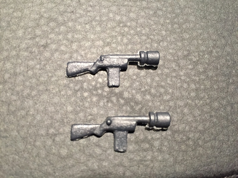 Repro jawa blaster? Jawa_b10