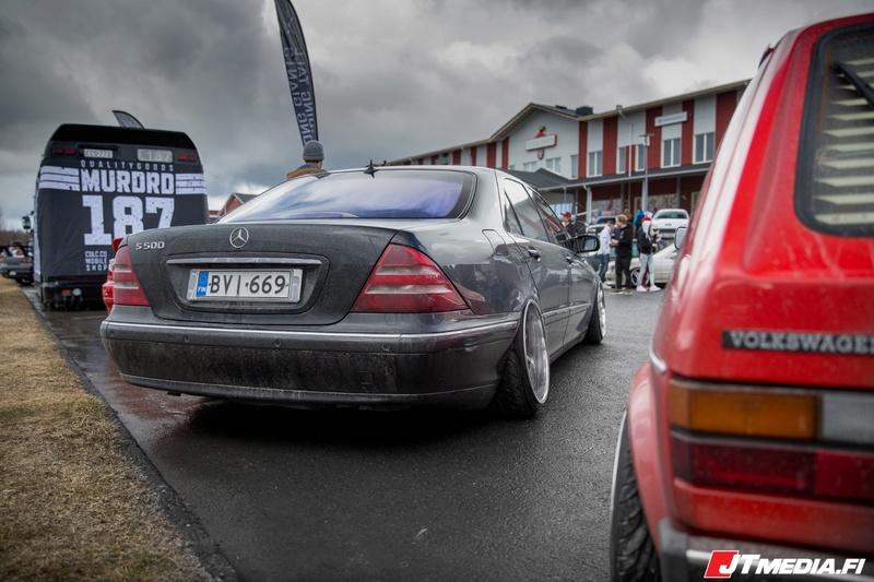 Jusni: S500 Img-2010