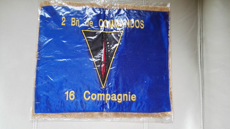 BELGIAN COMMANDO PENANT Img_2023
