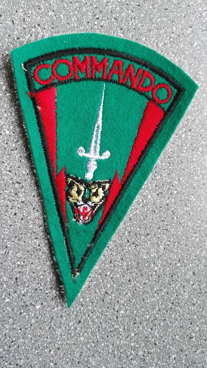 ZAIRE BREVET COMMANDO Img_2064