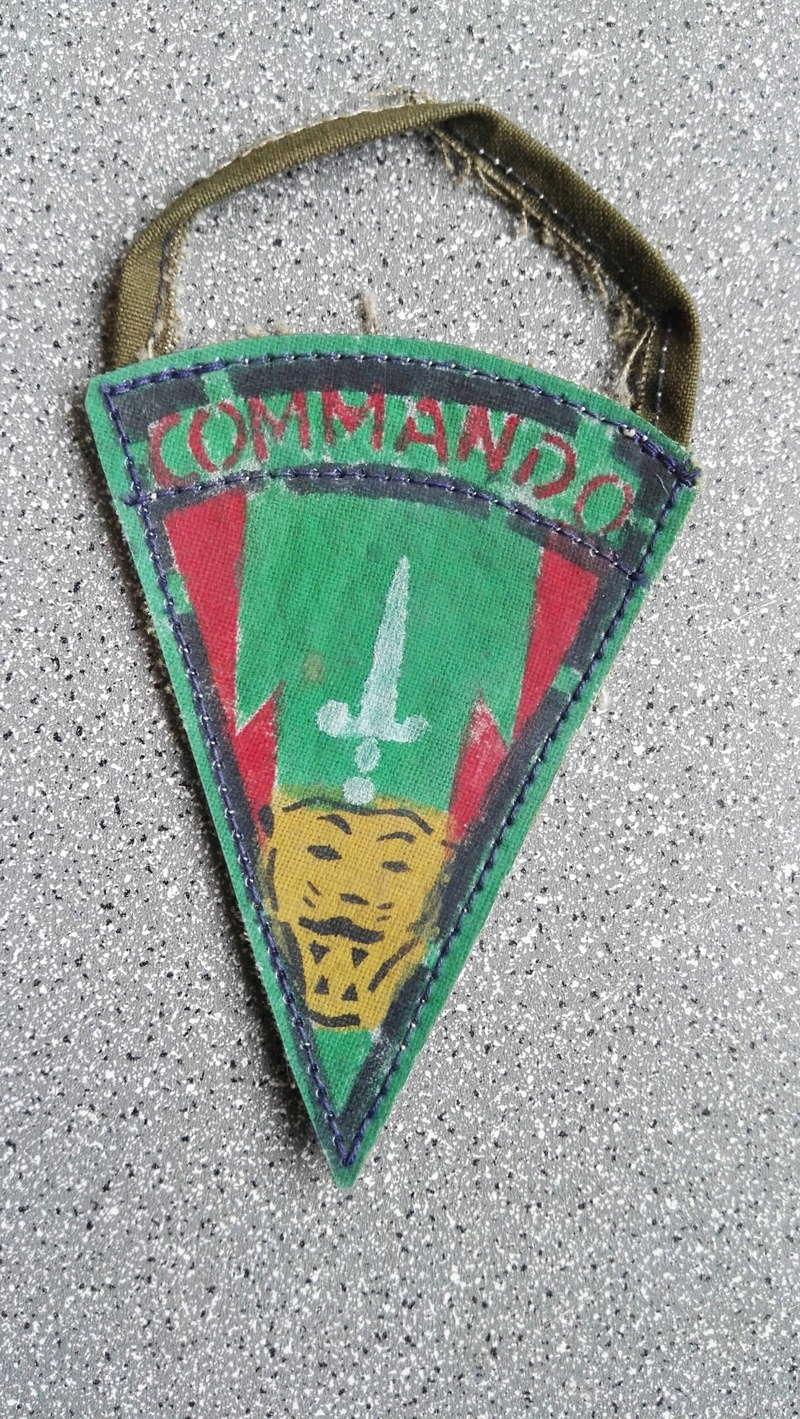 ZAIRE BREVET COMMANDO Img_2066