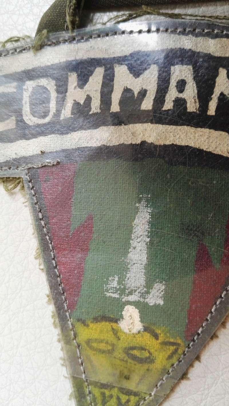 ZAIRE BREVET COMMANDO Img_2069