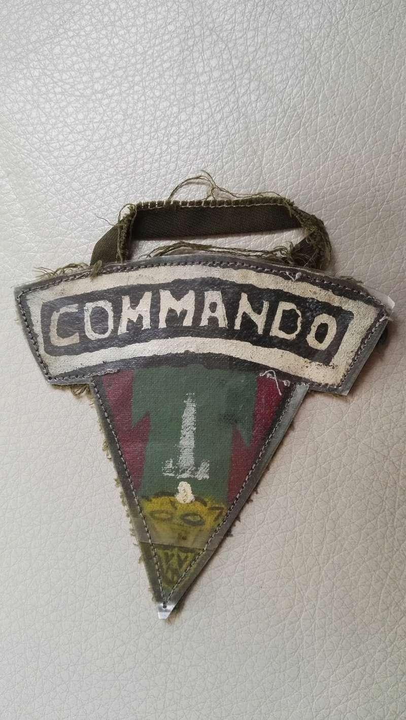ZAIRE BREVET COMMANDO Img_2070