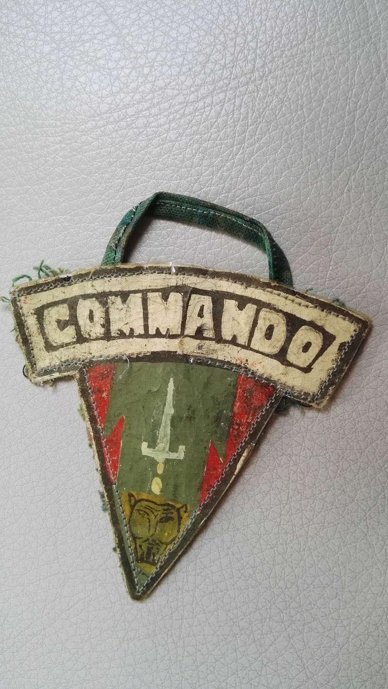 ZAIRE BREVET COMMANDO Img_2073