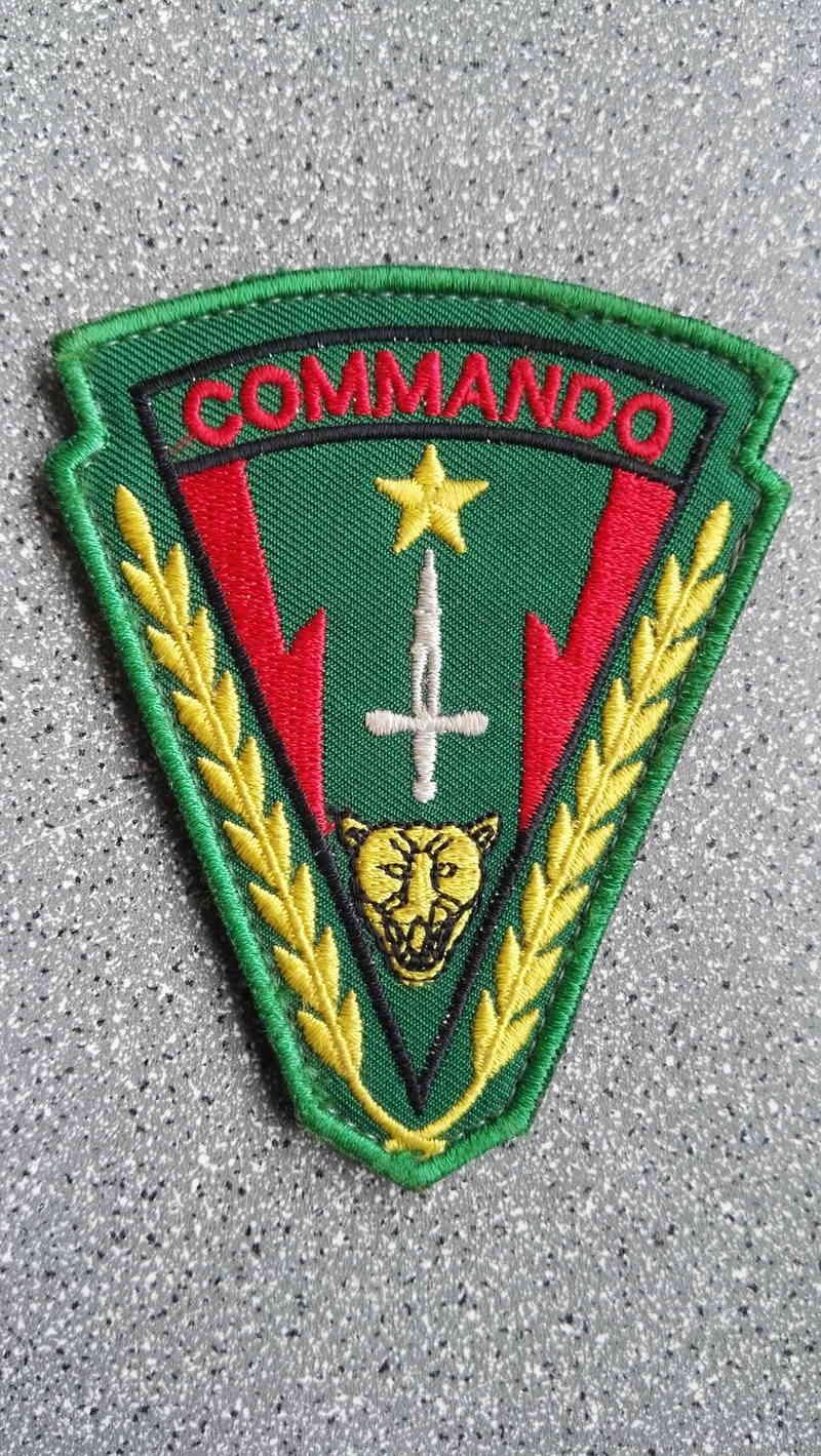 ZAIRE BREVET COMMANDO Img_2080