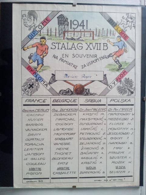 STALAG XVII B DIPLOME Img_2120