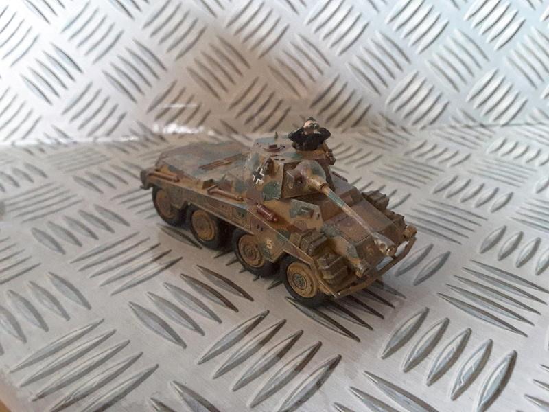 Panzerdivision Heilsberg 14931110