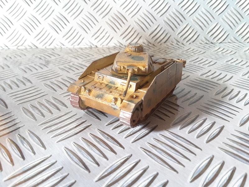 Panzerdivision Heilsberg 14931111