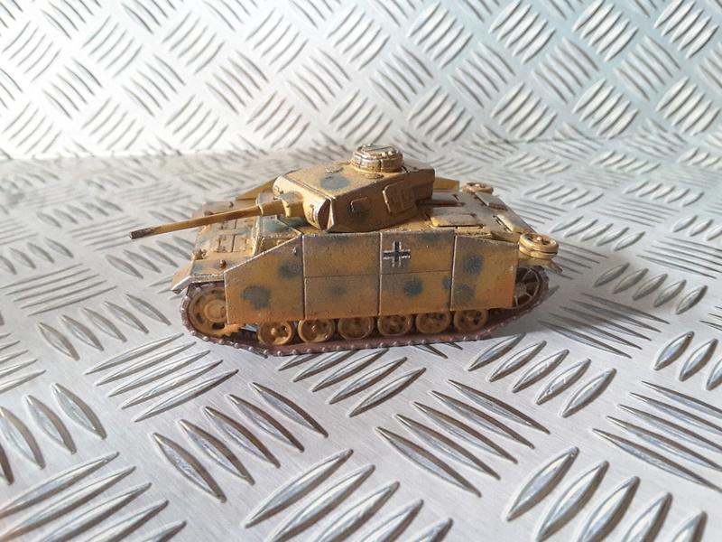 Panzerdivision Heilsberg 14931112