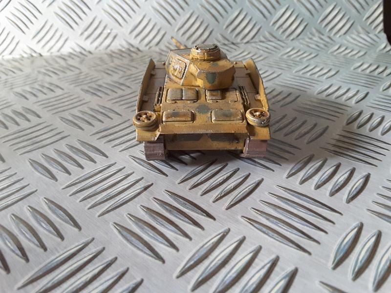 Panzerdivision Heilsberg 14931113