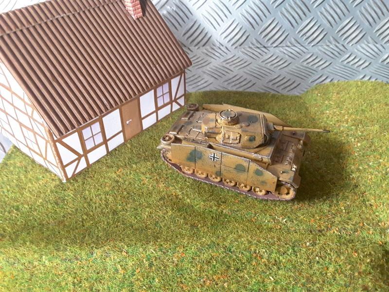 Panzerdivision Heilsberg 14931114