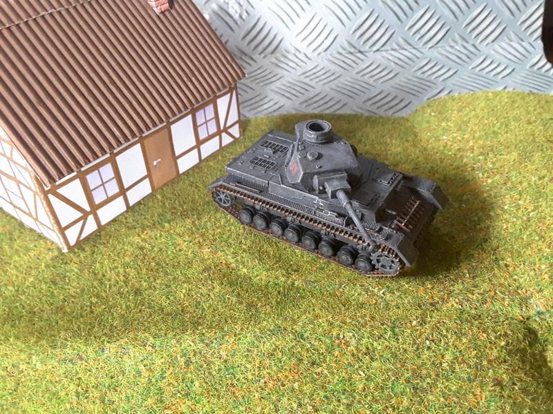Panzerdivision Heilsberg 14931115