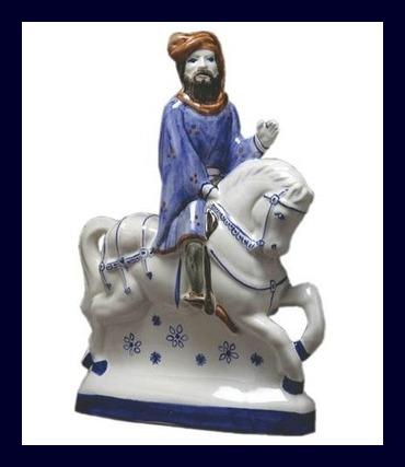 Geoffrey Chaucer  20510
