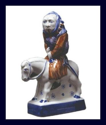 Geoffrey Chaucer  20810