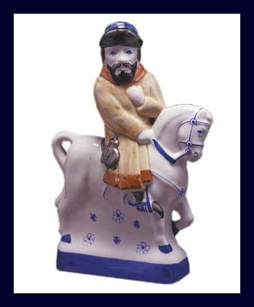 Geoffrey Chaucer  21210