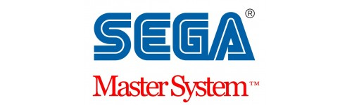 [SEGA] Estariol aime la Master System 127-ca10