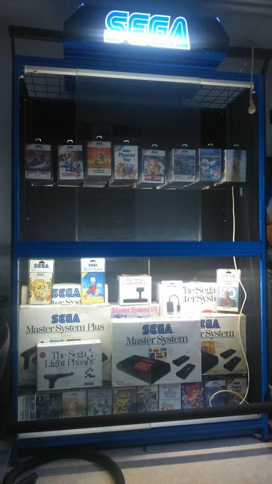 [SEGA] Estariol aime la Master System Ma_vit10