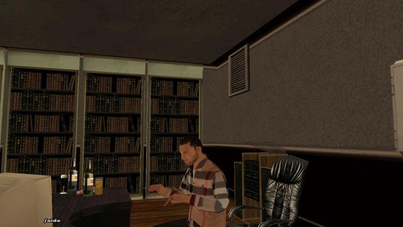 Tuto   Faire une série de screenshots de qualité avec logs. Sa-mp-13