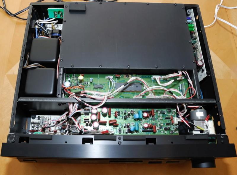 Yamaha CX_1000 Ca2_0110