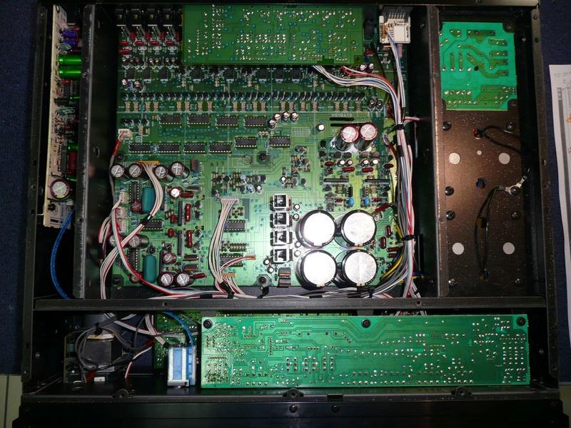 Yamaha CX_1000 Yamaha11