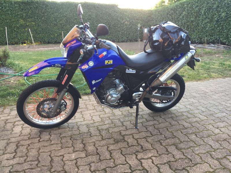XTR660 de Snawbool Img_7924