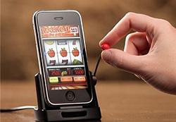 Эмуляторы игровых автоматов - casino-top10.com Emulya10