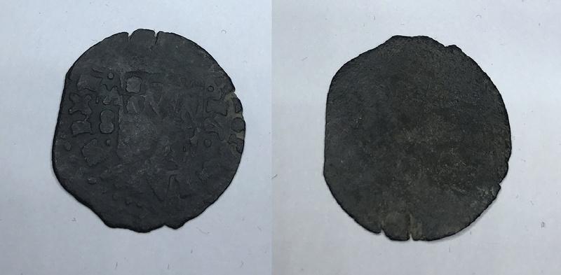 16 maravedís de Felipe IV, ceca Madrid(falsa de epoca) 16_mar10