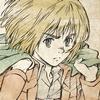 ► 104ème Brigade d'entrainement  Armin10