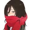 ► 104ème Brigade d'entrainement  Mikasa10