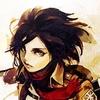 ► 104ème Brigade d'entrainement  Mikasa13