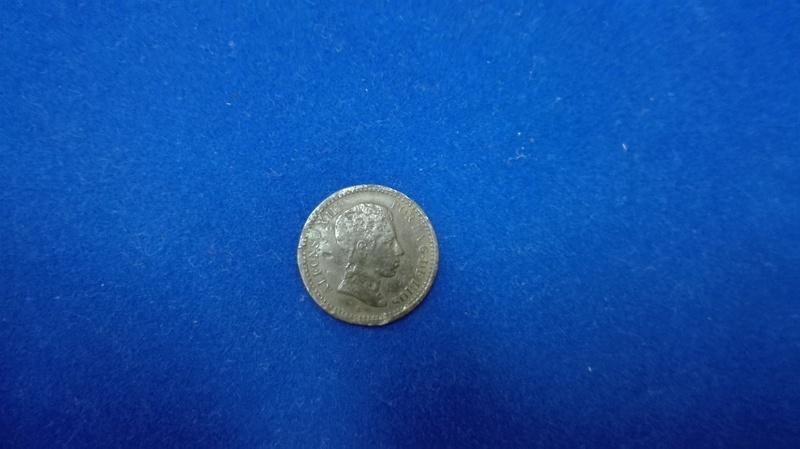Limpieza de monedas Img_2011