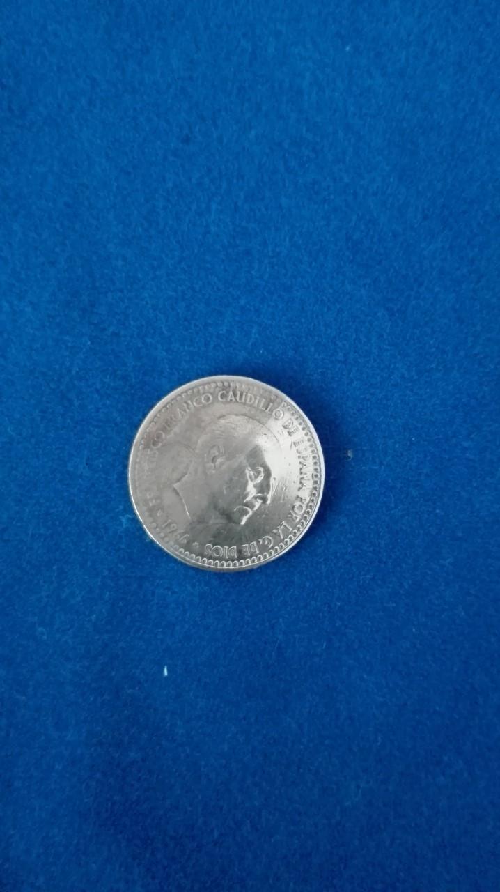 Limpieza de monedas Thumbn12
