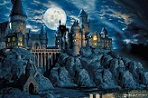 Free forum : World of Harry Potter 00907b12