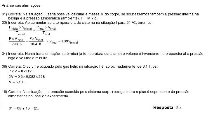 Leis dos gases 2110