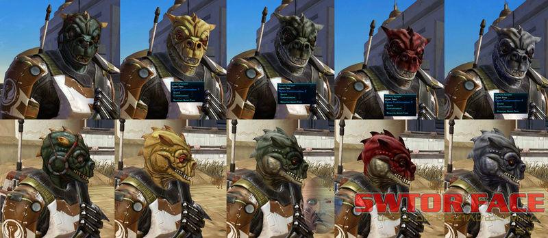 Qyzen Fess - Jedi consulaire Qyzenc10