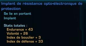 Compétences d'équipage Swtor_16