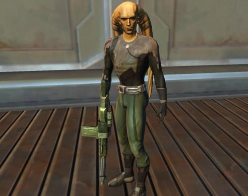 Zenith - Jedi consulaire Zenith10