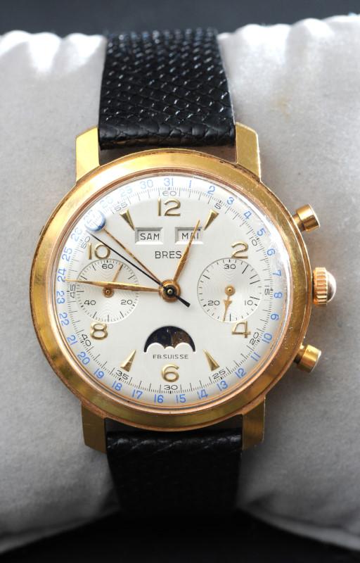vacheron -  [Postez ICI les demandes d'IDENTIFICATION et RENSEIGNEMENTS de vos montres] - Page 39 Bres4110