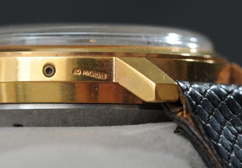 vacheron -  [Postez ICI les demandes d'IDENTIFICATION et RENSEIGNEMENTS de vos montres] - Page 39 Bres4310